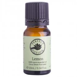 Perfect Potion-Lemon Oil 10ml