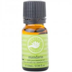 Perfect Potion-Mandarin 10ml (EXP: 03/22)
