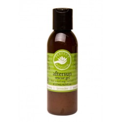 Perfect Potion-Aftersun Rescue Gel 125ml (Last Chance)
