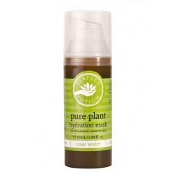 Perfect Potion-Pure Plant Hydration Mask 50ml (Last Chance: Discontinued)