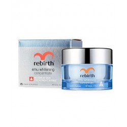 Rebirth-Advanced Emu Concentrate 50ml