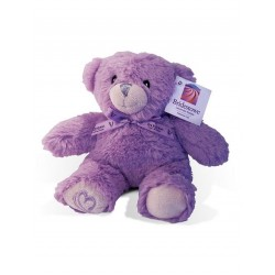 Bridestowe-Baby Bobbie Bear