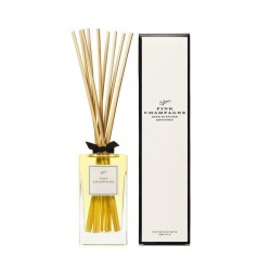 Sohum-Pink Champagne Reed Diffuser 160ml
