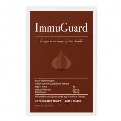 Unichi-ImmuGuard 30 Tablets