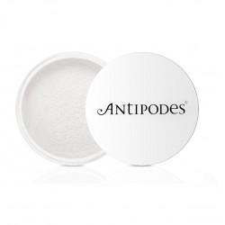Antipodes-Translucent Skin-Brightening Mineral Finishing Powder Performance PLUS #05