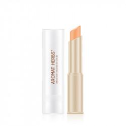 Aromatic Herbs-Lip Balm Naked Orange 4g