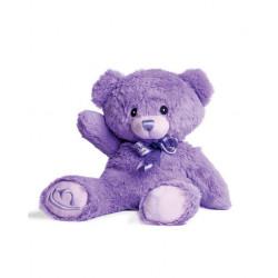 Bridestowe-Lavender Heat Pack Bear