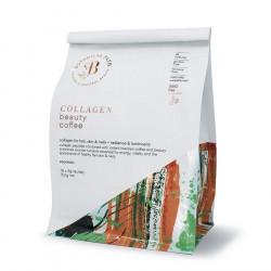 Botanical Path-Collagen Beauty Coffee Espresso 18x12g Sachet 216g