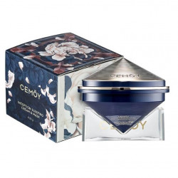 Cemoy-Inception Sleeping Cream & Mask 80g
