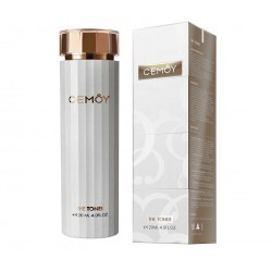 Cemoy-The Toner 120ml