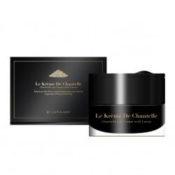 Chantelle Sydney-Black Lux Cream with Caviar 50ml