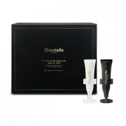 Chantelle Sydney-Black Lux Day and Night Serum 30 x 1ml