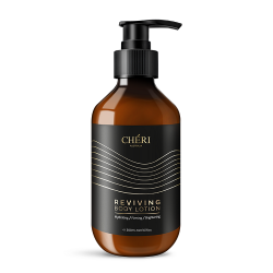 Cheri-Reviving Body Lotion 300ml