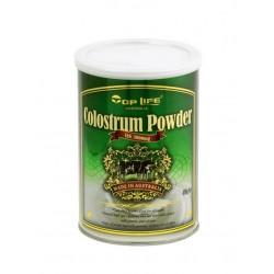 Toplife-Colostrum Powder IgG 3000mg 400g