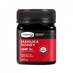 Comvita-UMF 5+ Manuka Honey 250g