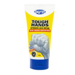 DU'IT-Tough Hands Cream 150g
