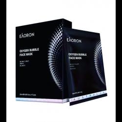 Eaoron-Oxygen Bubble Face Mask 7x25g