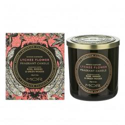 MOR-Lychee Flower Emporium Classics Fragrant Candle 380g