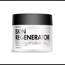 Forty Fathoms-Skin Regenerator Renewal Cream 50ml