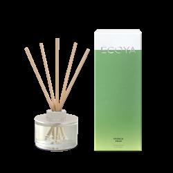 Ecoya-French Pear Mini Fragranced Diffuser 50ml