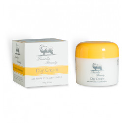 Lanolin Beauty - Day Cream 100g