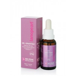 Lanopearl-Dr.Gravitac Relaxing Wrinkle Gravity Defying Serum 30ml