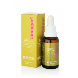 Lanopearl-Absolute Apple F+ Free Radical & Dehydration Fighting Serum 30ml