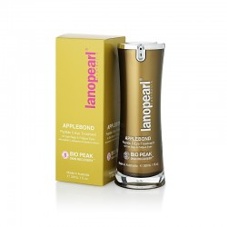 Lanopearl-Applebond Peptide 5 Eye Treatment 30ml