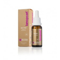 Lanopearl-Bio PHD Triple Lift Skin Serum 25ml