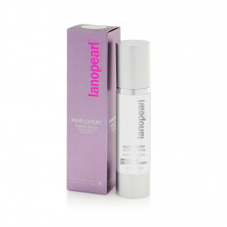 Lanopearl-Hair Expert Nutrition Serum 50ml