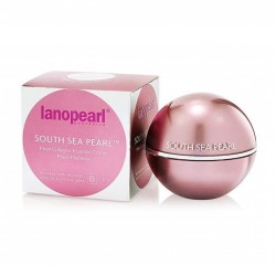 Lanopearl-South Sea Pearl Cream 50ml