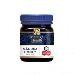 Manuka Health-Manuka Honey MGO 400+ 250g