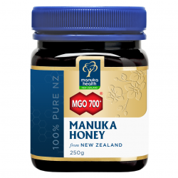 Manuka Health-Manuka Honey MGO 700+ 250g