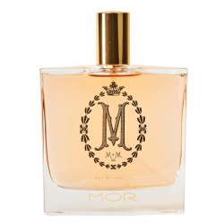 MOR-Marshmallow Eau De Parfum 100ml