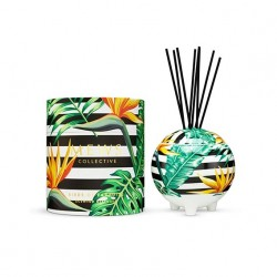 Mews Collective-Birds Of Paradise Scented Diffuser 350ml