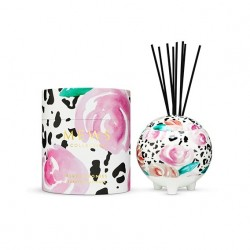 Mews Collective-Blush Peonies Scented Diffuser 350ml