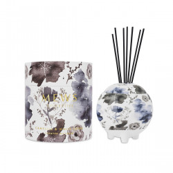 Mews Collective-Camellia & White Lotus Scented Diffuser 350ml