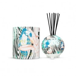 Mews Collective-Coconut & Lime Scented Diffuser 350ml