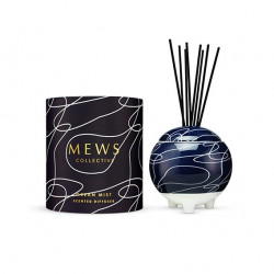 Mews Collective-Ocean Mist Scented Diffuser 350ml
