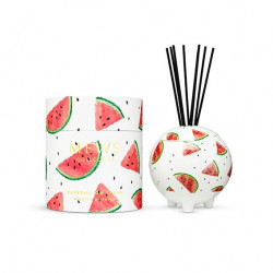 Mews Collective-Watermelon Crush Scented Diffuser 350ml