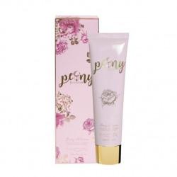 MOR-Peony Blossom Hand & Nail Cream 125ml (Last Chance)