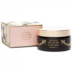 MOR-Marshmallow Body Cream 250ml