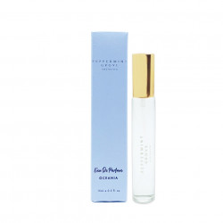 Peppermint Grove-Oceania Eau de Parfum 15ml