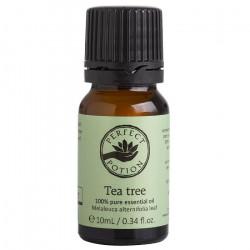 Perfect Potion-Tea Tree Oil 10ml