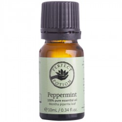 Perfect Potion-Peppermint 10ml