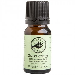 Perfect Potion-Sweet Orange 10ml