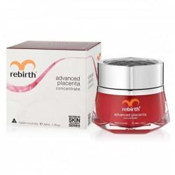 Rebirth-Advanced Placenta Concentrate 50ml