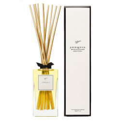 Sohum-Jonquil Reed Diffuser 160ml