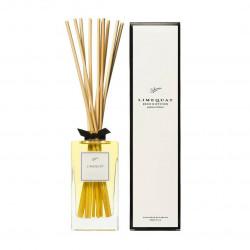 Sohum-Limequat Reed Diffuser 160ml