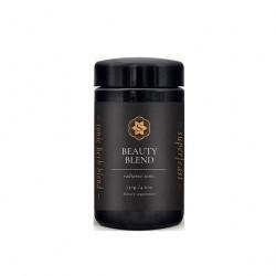 Superfeast-Beauty Blend Radiance Tonic 130g